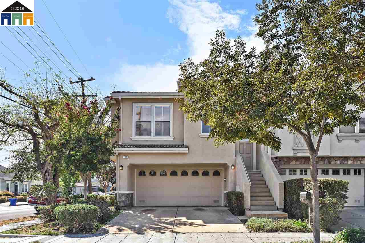 Buying or Selling SAN LEANDRO Real Estate, MLS:40843417, Call The Gregori Group 800-981-3134