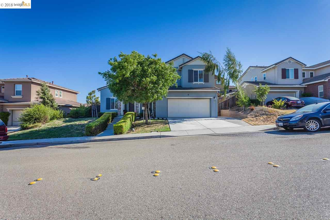 Buying or Selling ANTIOCH Real Estate, MLS:40843518, Call The Gregori Group 800-981-3134