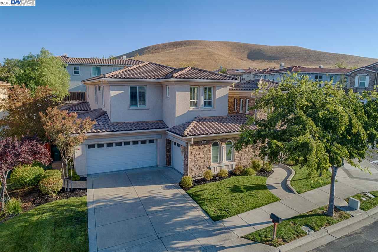 Buying or Selling SAN RAMON Real Estate, MLS:40843534, Call The Gregori Group 800-981-3134