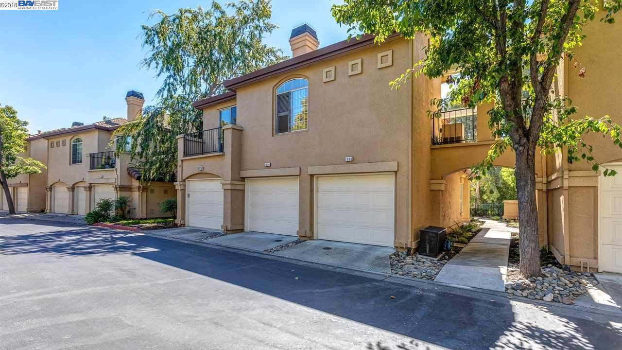 Buying or Selling DUBLIN Real Estate, MLS:40843559, Call The Gregori Group 800-981-3134