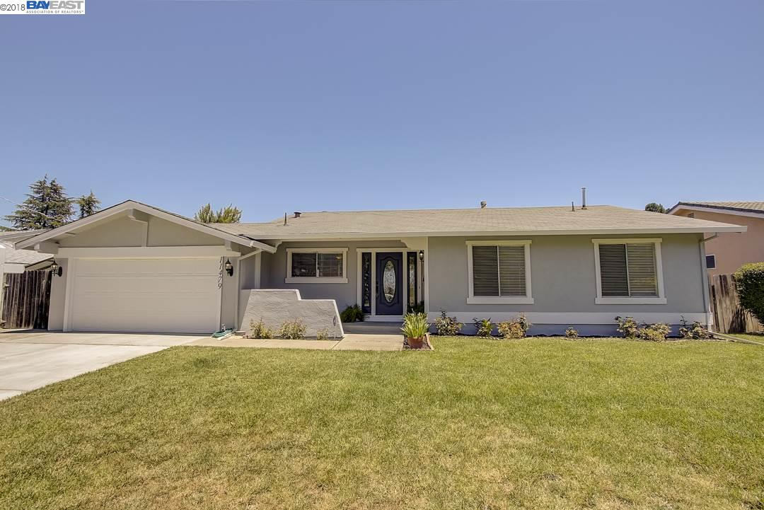 Buying or Selling DUBLIN Real Estate, MLS:40843590, Call The Gregori Group 800-981-3134