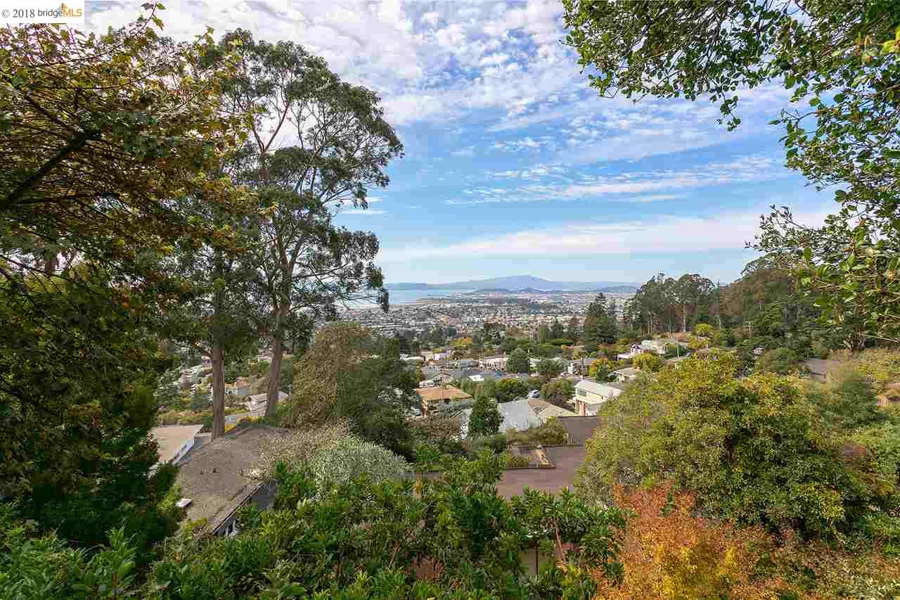 Buying or Selling EL CERRITO Real Estate, MLS:40843653, Call The Gregori Group 800-981-3134