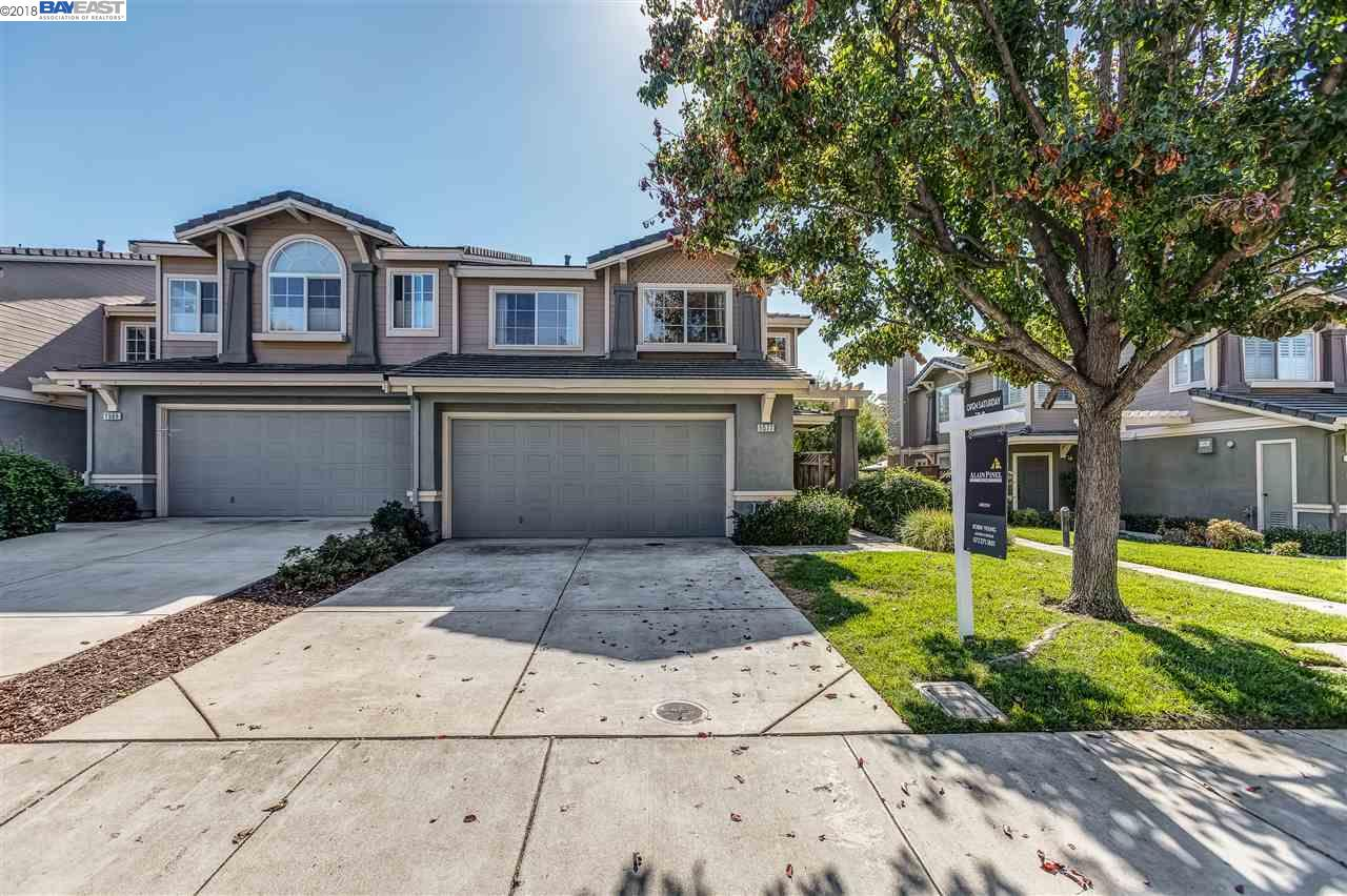 Buying or Selling LIVERMORE Real Estate, MLS:40843690, Call The Gregori Group 800-981-3134