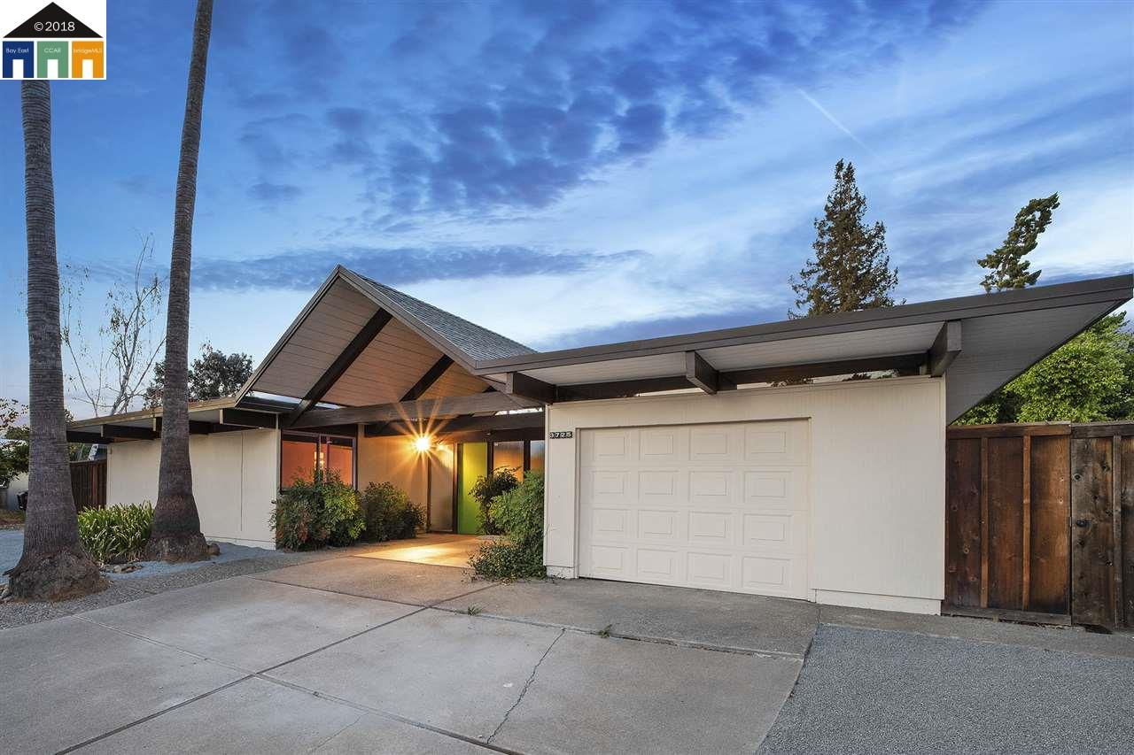 Buying or Selling CONCORD Real Estate, MLS:40843754, Call The Gregori Group 800-981-3134
