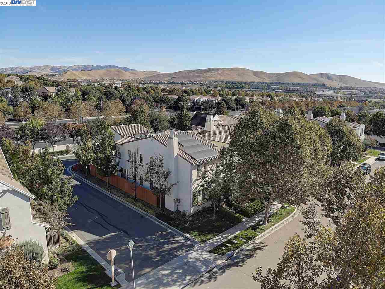 Buying or Selling SAN RAMON Real Estate, MLS:40843765, Call The Gregori Group 800-981-3134