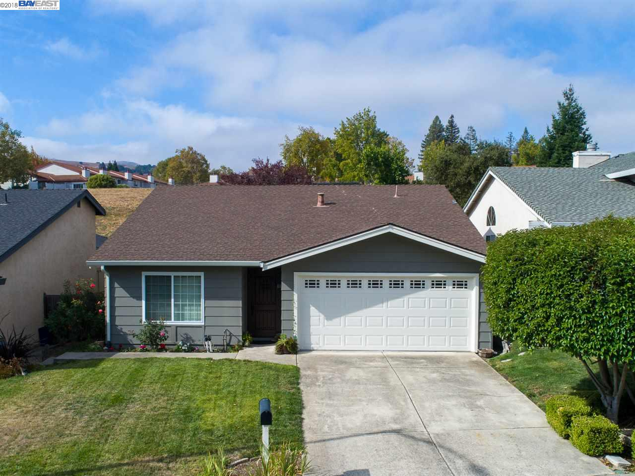 Buying or Selling SAN RAMON Real Estate, MLS:40843770, Call The Gregori Group 800-981-3134