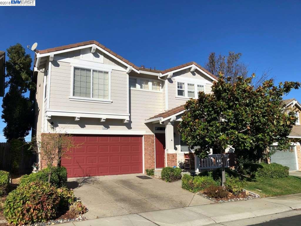Buying or Selling CASTRO VALLEY Real Estate, MLS:40843788, Call The Gregori Group 800-981-3134