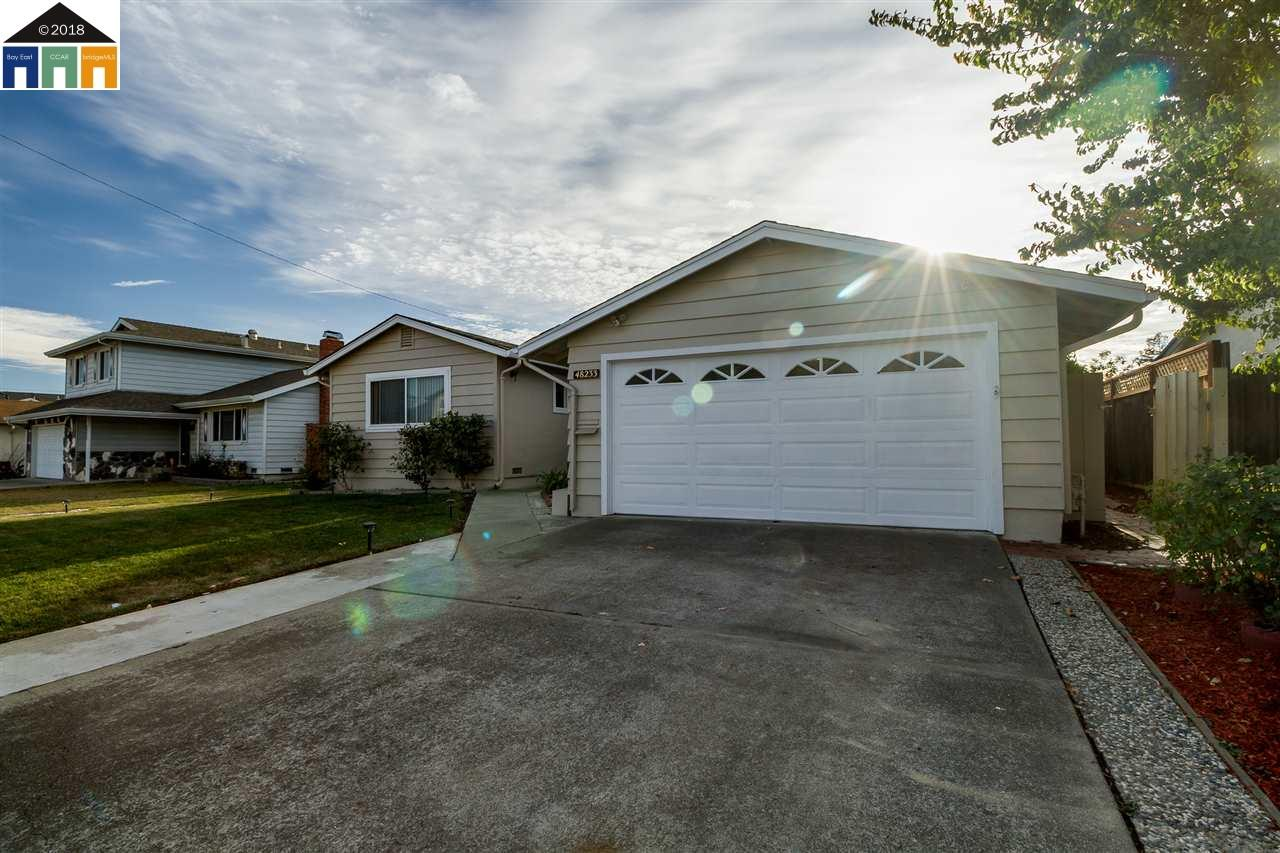 Buying or Selling FREMONT Real Estate, MLS:40843797, Call The Gregori Group 800-981-3134