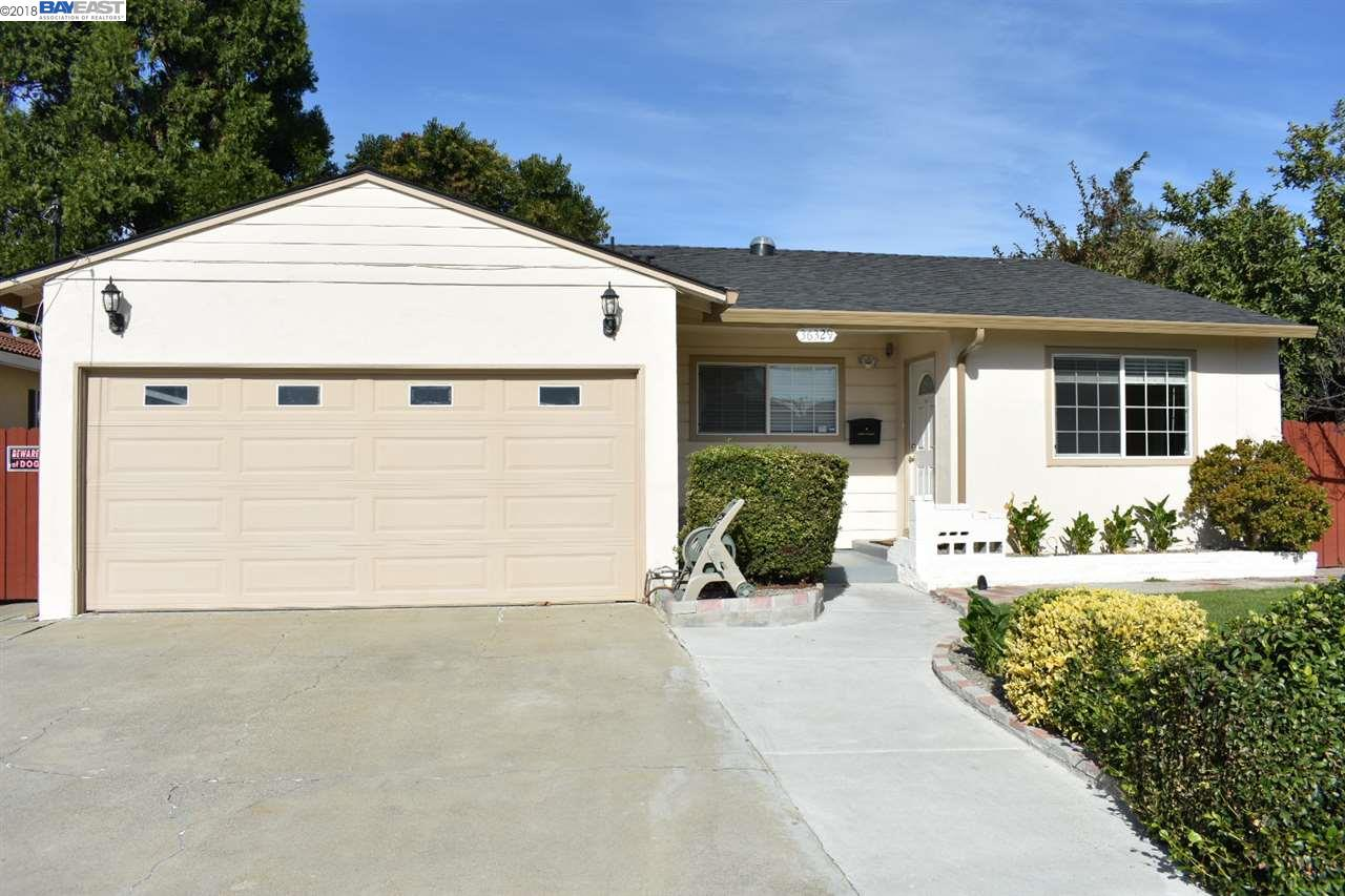 Buying or Selling FREMONT Real Estate, MLS:40843805, Call The Gregori Group 800-981-3134