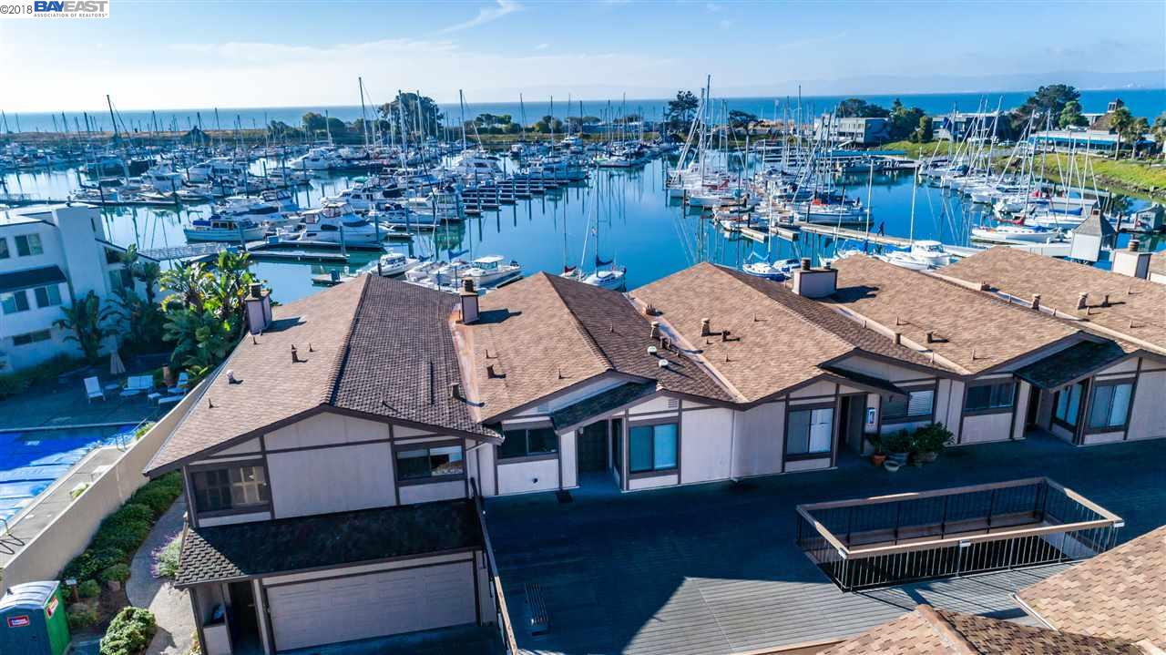Buying or Selling ALAMEDA Real Estate, MLS:40843836, Call The Gregori Group 800-981-3134