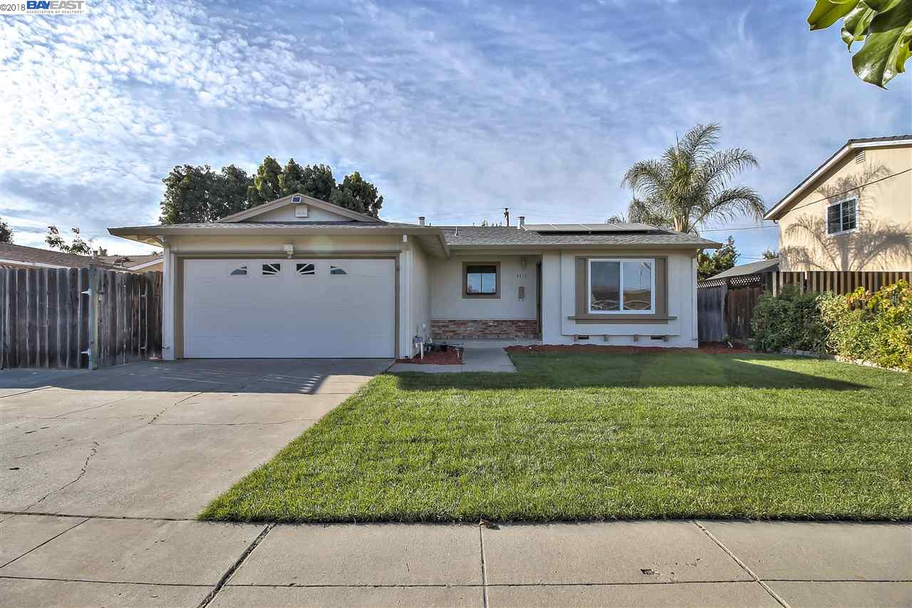Buying or Selling FREMONT Real Estate, MLS:40843838, Call The Gregori Group 800-981-3134