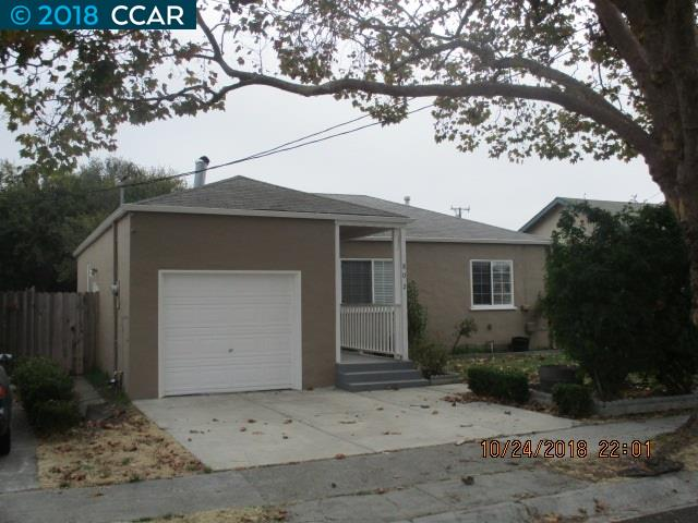 Buying or Selling SAN LEANDRO Real Estate, MLS:40843847, Call The Gregori Group 800-981-3134