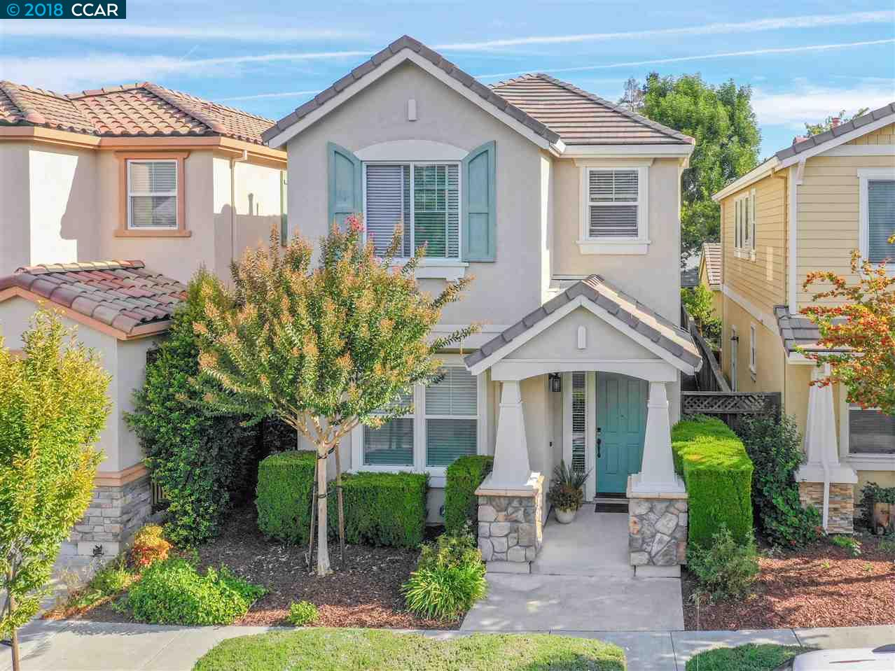 Buying or Selling DUBLIN Real Estate, MLS:40843853, Call The Gregori Group 800-981-3134
