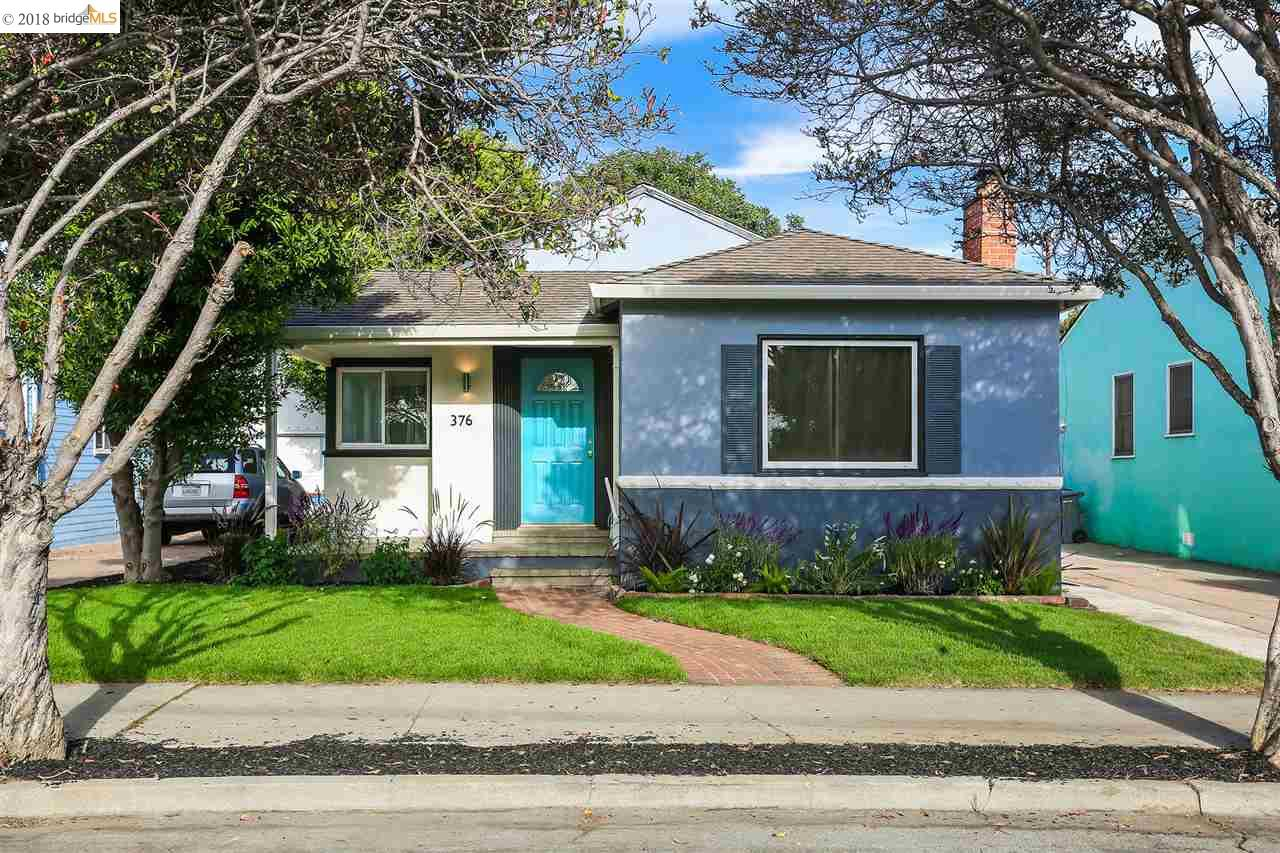 Buying or Selling SAN LEANDRO Real Estate, MLS:40843857, Call The Gregori Group 800-981-3134