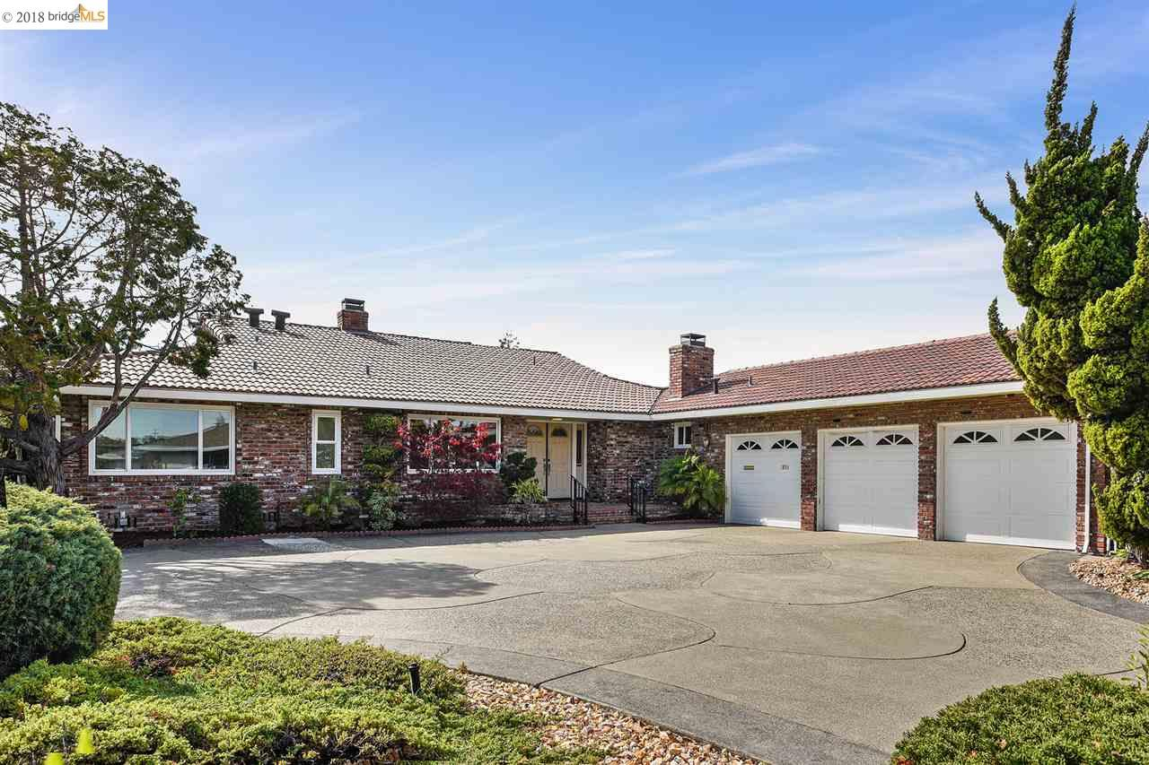 Buying or Selling SAN LEANDRO Real Estate, MLS:40843905, Call The Gregori Group 800-981-3134