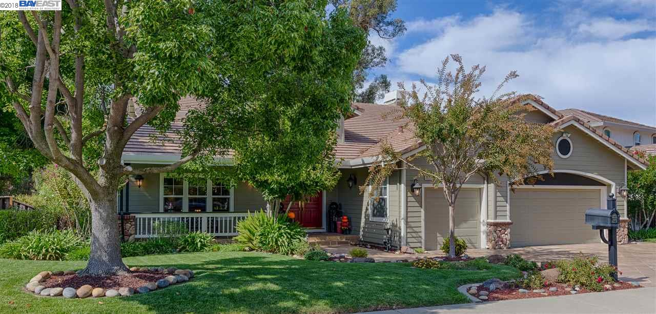Buying or Selling PLEASANTON Real Estate, MLS:40843935, Call The Gregori Group 800-981-3134