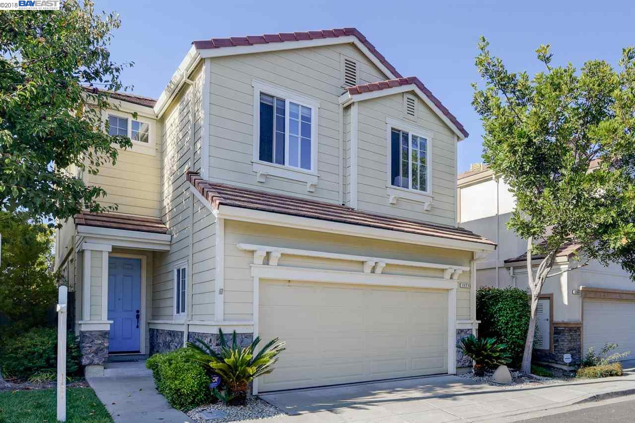 Buying or Selling ALAMEDA Real Estate, MLS:40843954, Call The Gregori Group 800-981-3134