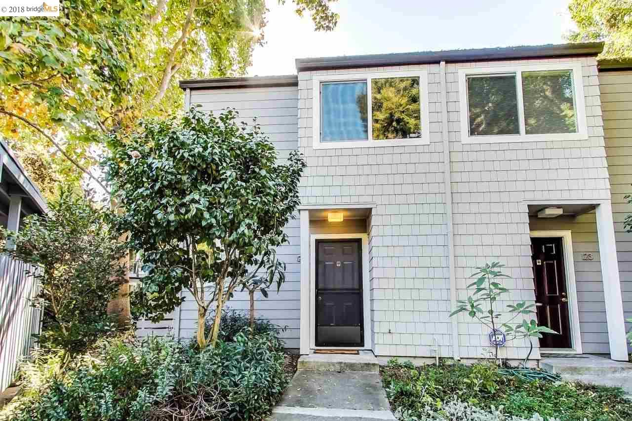Buying or Selling EMERYVILLE Real Estate, MLS:40844002, Call The Gregori Group 800-981-3134
