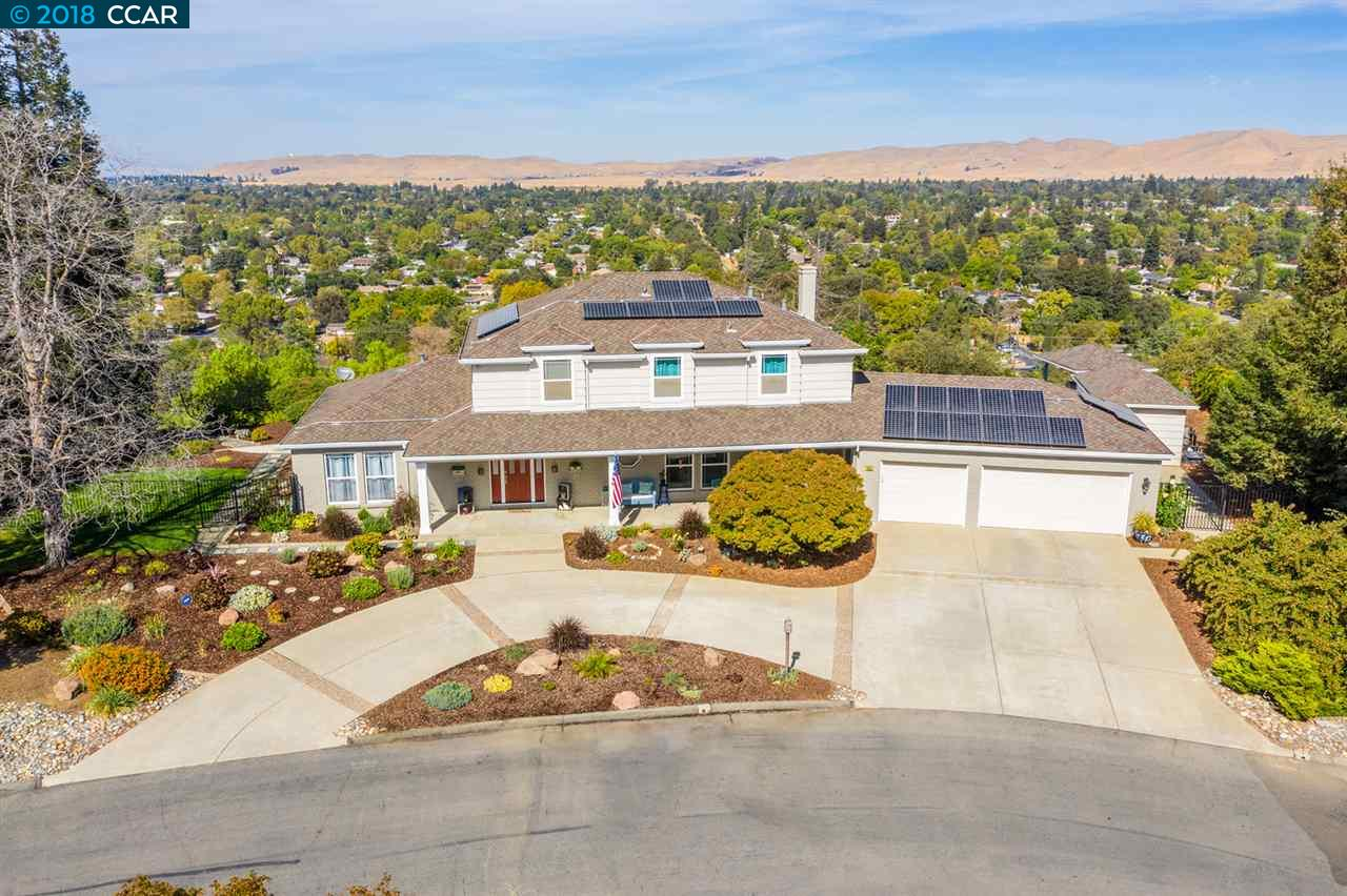 Buying or Selling CONCORD Real Estate, MLS:40844003, Call The Gregori Group 800-981-3134