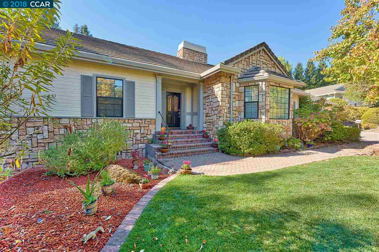Buying or Selling PLEASANT HILL Real Estate, MLS:40844056, Call The Gregori Group 800-981-3134