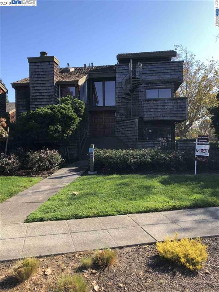 Buying or Selling ALAMEDA Real Estate, MLS:40844152, Call The Gregori Group 800-981-3134