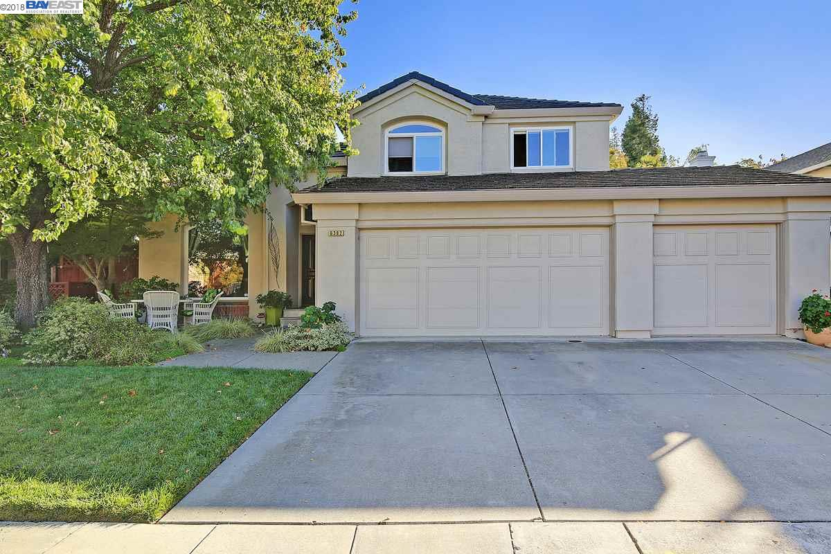 Buying or Selling PLEASANTON Real Estate, MLS:40844648, Call The Gregori Group 800-981-3134