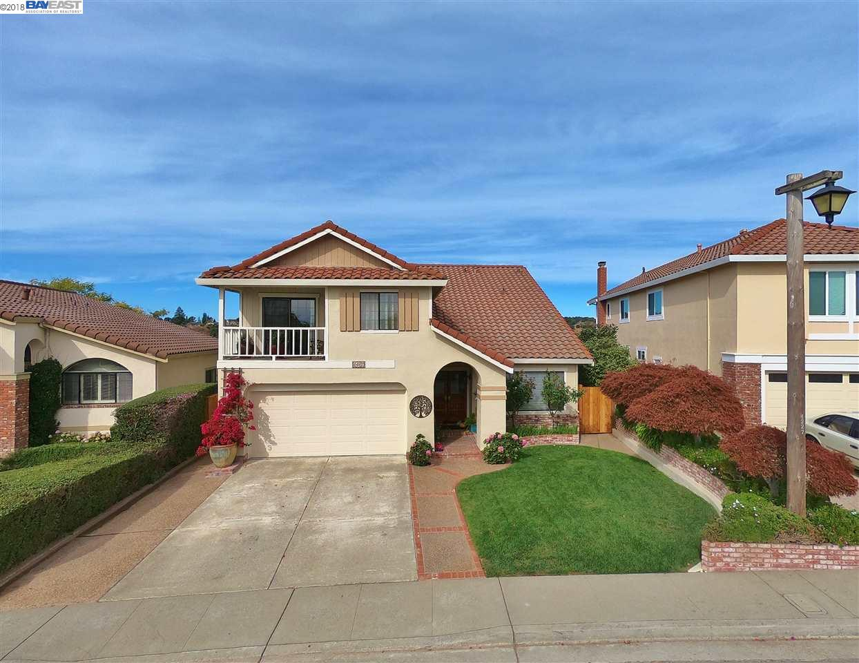 Buying or Selling CASTRO VALLEY Real Estate, MLS:40844652, Call The Gregori Group 800-981-3134
