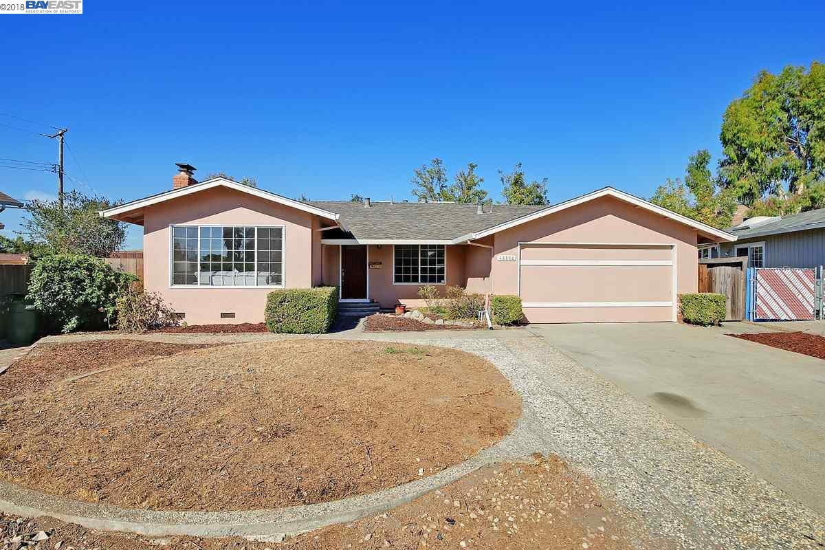 Buying or Selling FREMONT Real Estate, MLS:40844802, Call The Gregori Group 800-981-3134