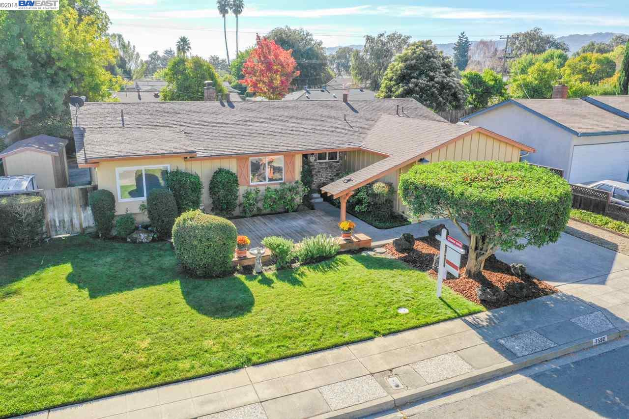 Buying or Selling DUBLIN Real Estate, MLS:40844926, Call The Gregori Group 800-981-3134