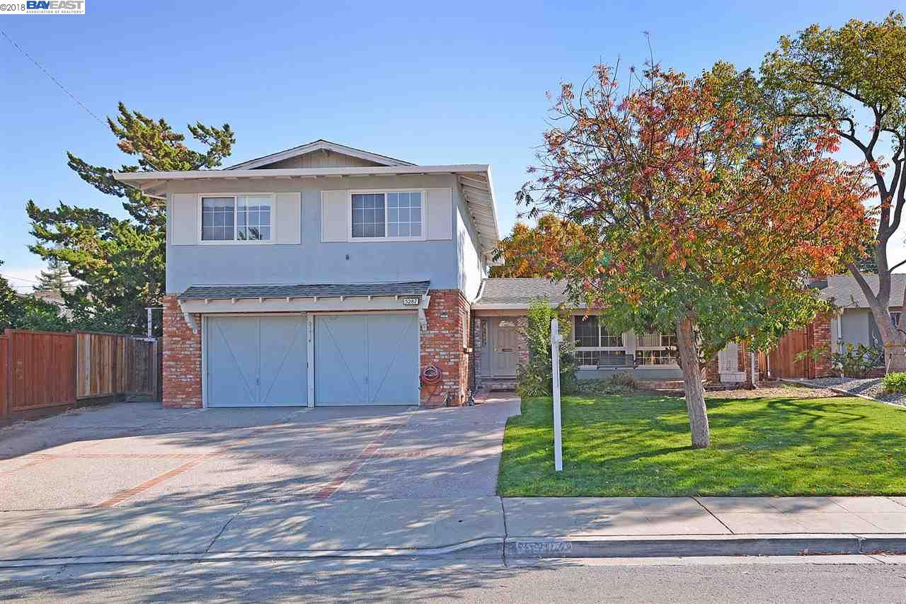 Buying or Selling LIVERMORE Real Estate, MLS:40845031, Call The Gregori Group 800-981-3134
