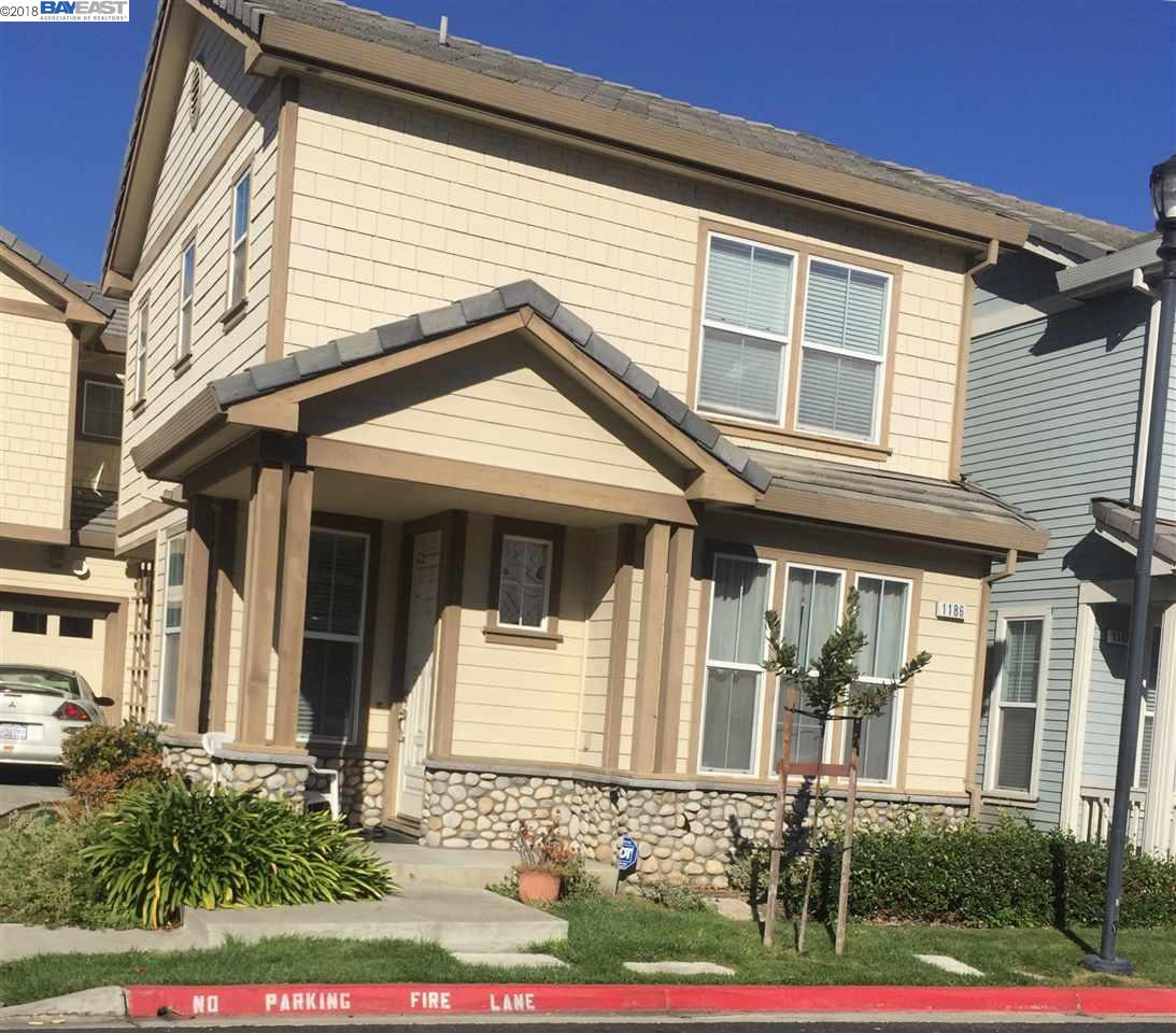 Buying or Selling SAN LEANDRO Real Estate, MLS:40845351, Call The Gregori Group 800-981-3134