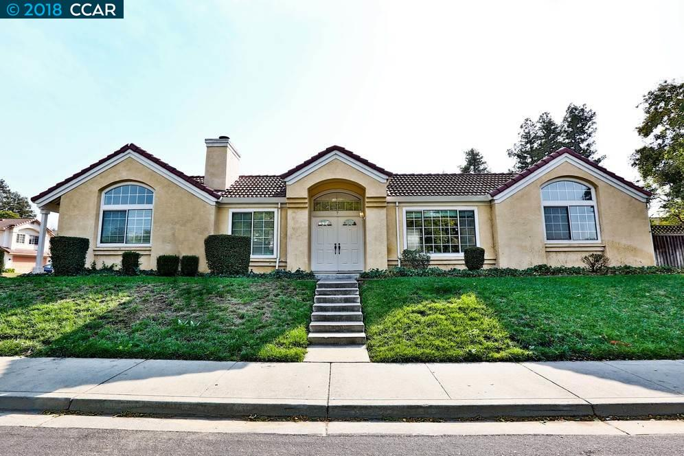 Buying or Selling LIVERMORE Real Estate, MLS:40845678, Call The Gregori Group 800-981-3134