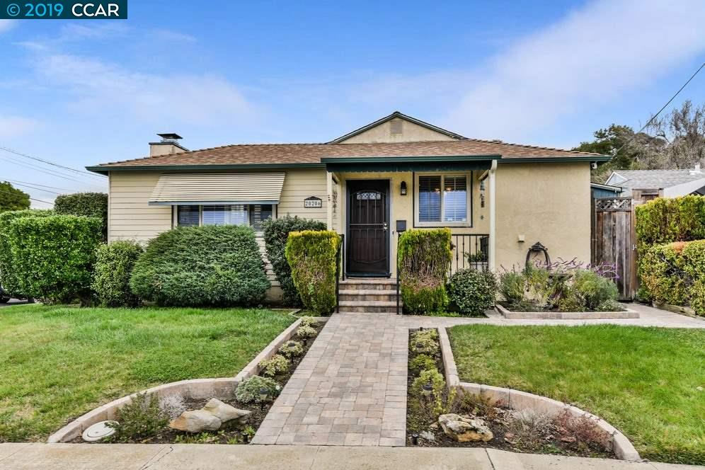 Buying or Selling CASTRO VALLEY Real Estate, MLS:40845706, Call The Gregori Group 800-981-3134