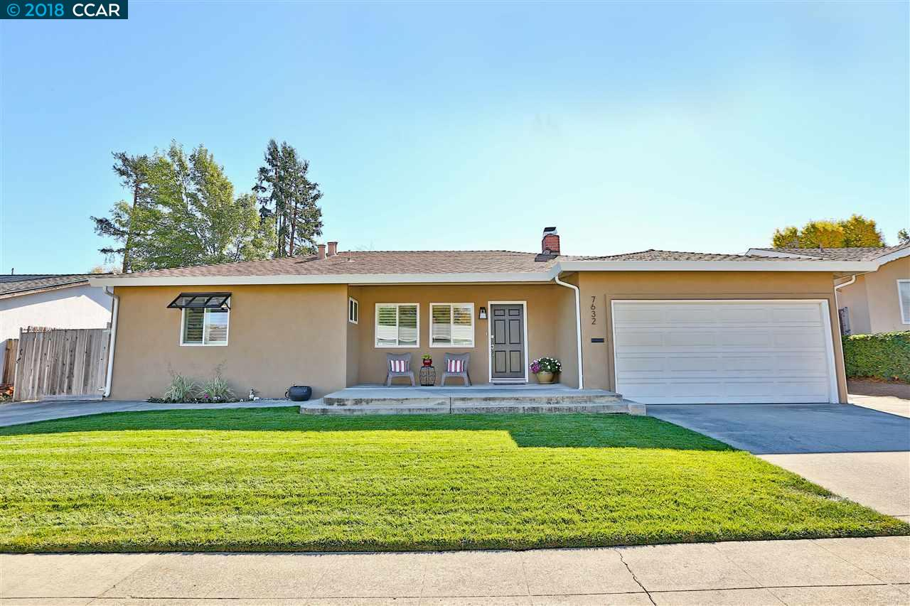 Buying or Selling DUBLIN Real Estate, MLS:40845770, Call The Gregori Group 800-981-3134