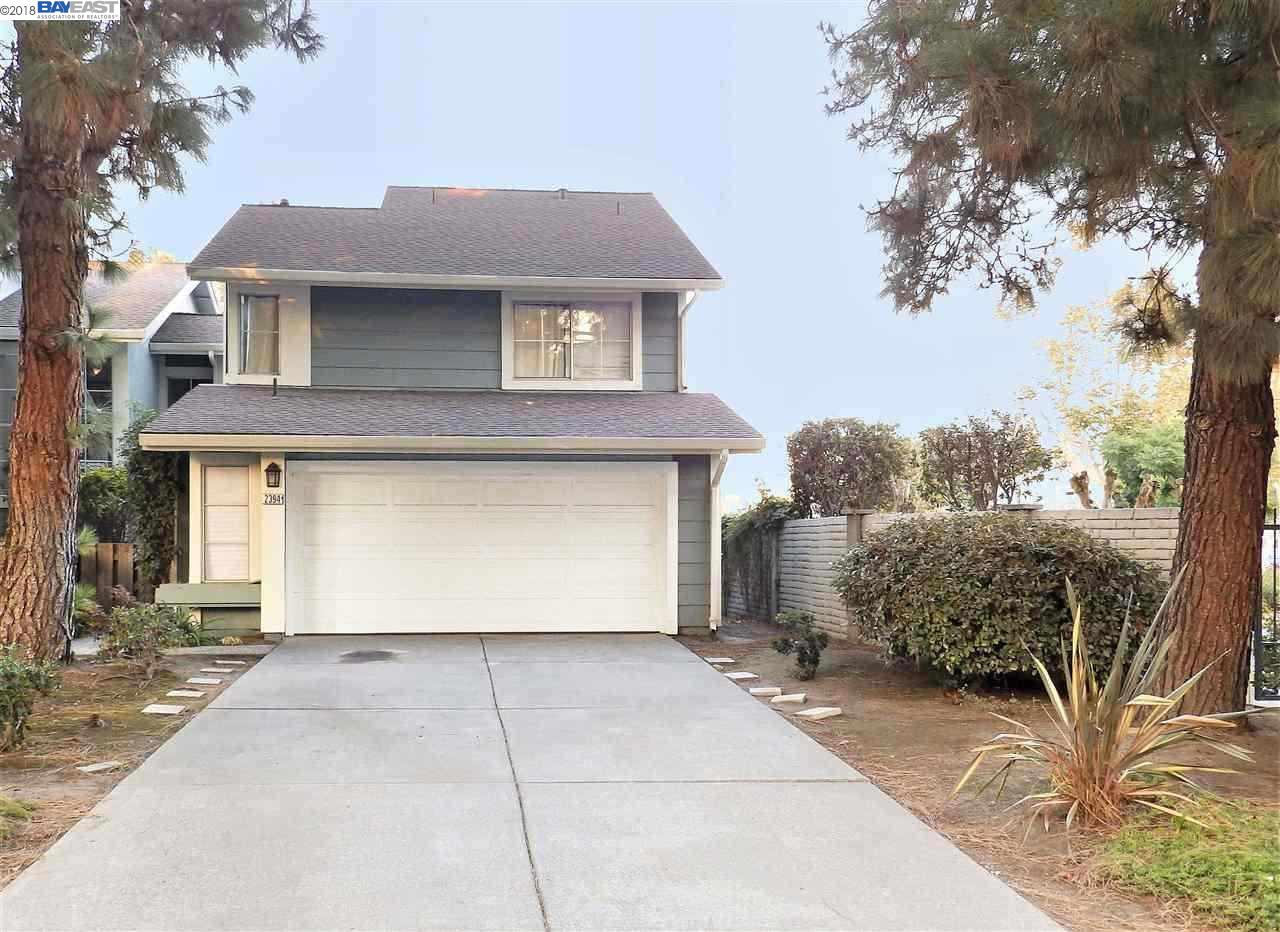 Buying or Selling SAN LEANDRO Real Estate, MLS:40845930, Call The Gregori Group 800-981-3134