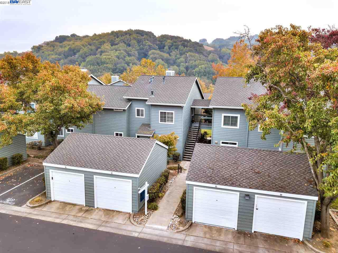 Buying or Selling PLEASANTON Real Estate, MLS:40846033, Call The Gregori Group 800-981-3134