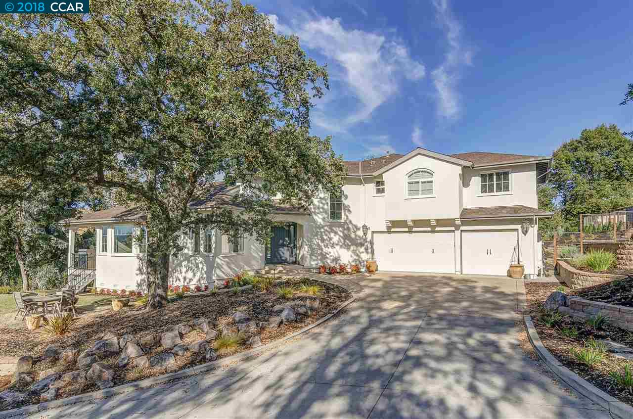 Buying or Selling WALNUT CREEK Real Estate, MLS:40846160, Call The Gregori Group 800-981-3134