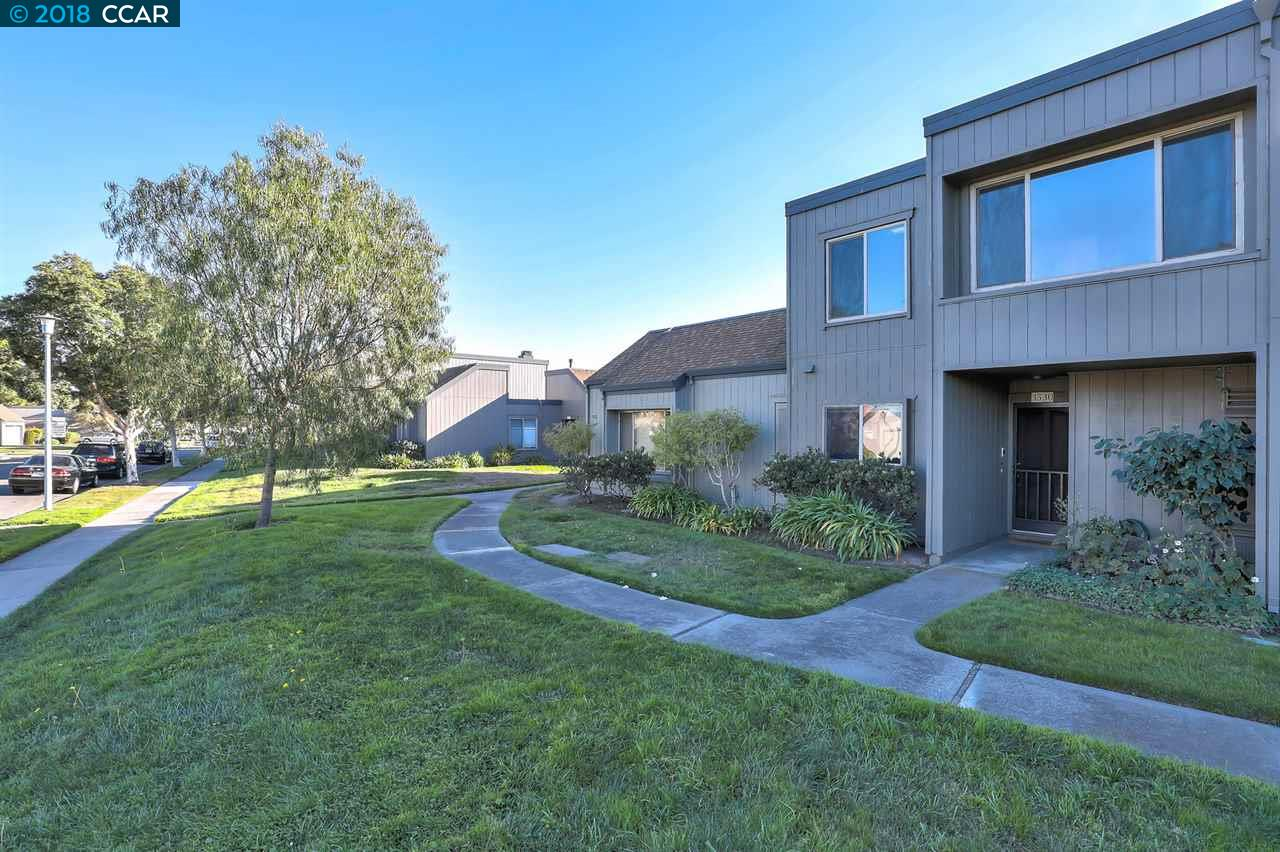 Buying or Selling ALAMEDA Real Estate, MLS:40846171, Call The Gregori Group 800-981-3134