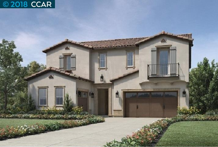 Buying or Selling DUBLIN Real Estate, MLS:40846765, Call The Gregori Group 800-981-3134