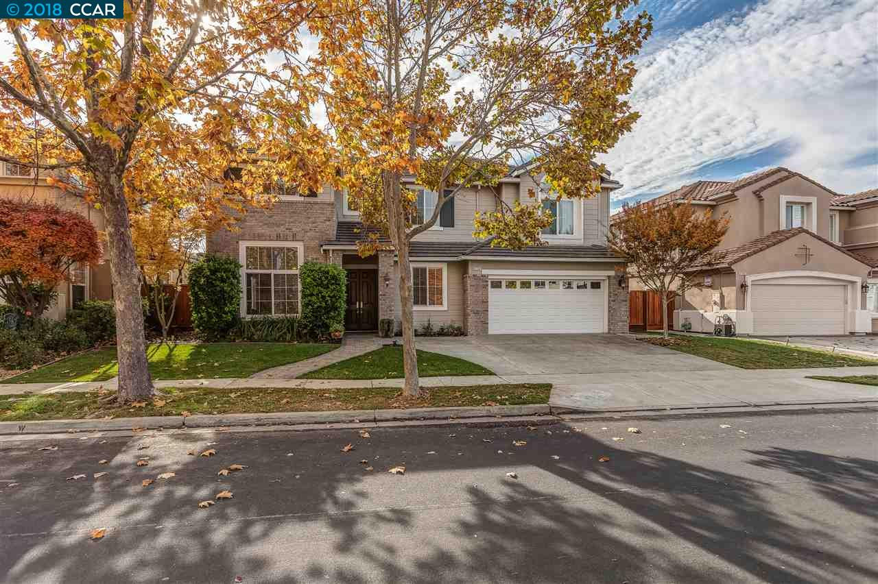 Buying or Selling DUBLIN Real Estate, MLS:40846925, Call The Gregori Group 800-981-3134