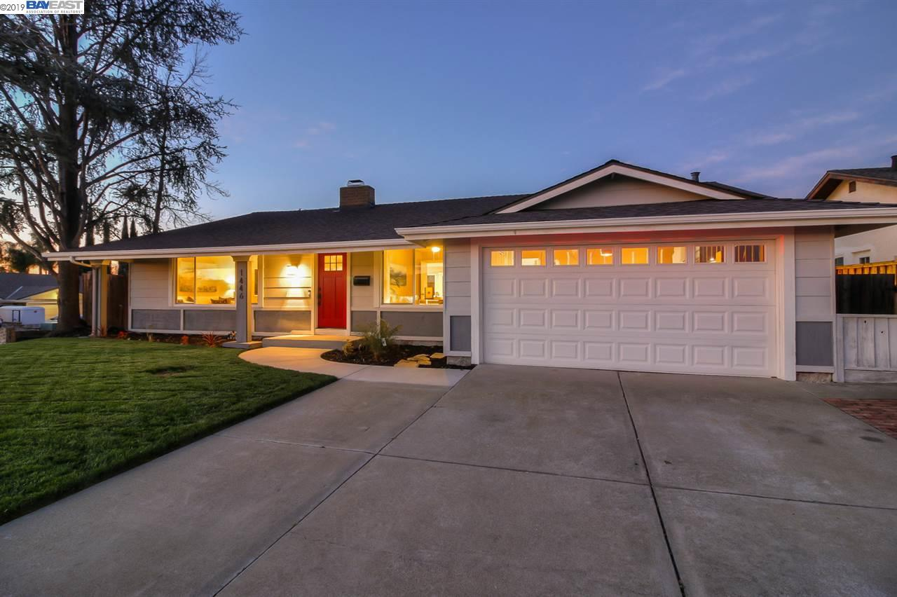 Buying or Selling LIVERMORE Real Estate, MLS:40846985, Call The Gregori Group 800-981-3134