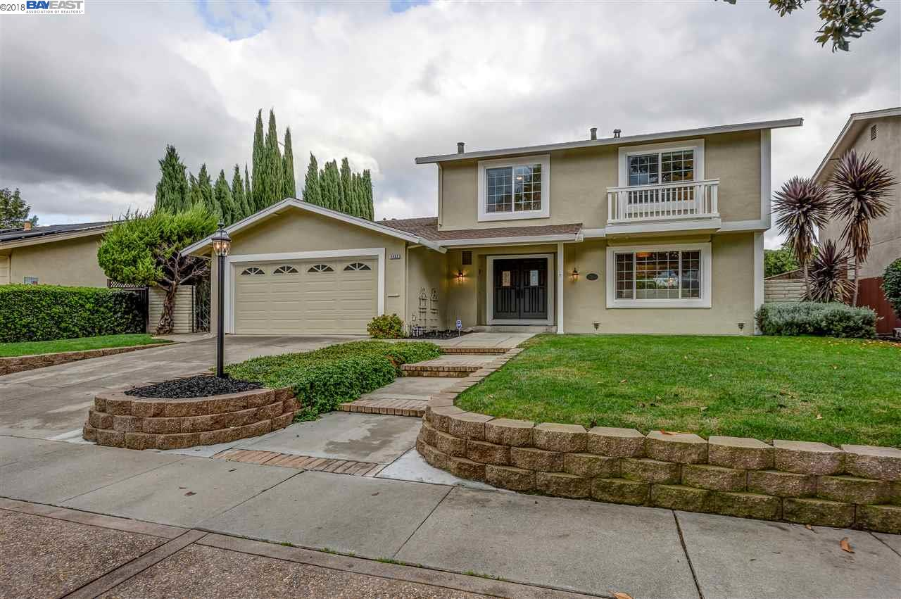 Buying or Selling PLEASANTON Real Estate, MLS:40847074, Call The Gregori Group 800-981-3134