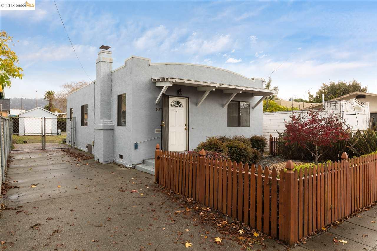 Buying or Selling BERKELEY Real Estate, MLS:40847233, Call The Gregori Group 800-981-3134