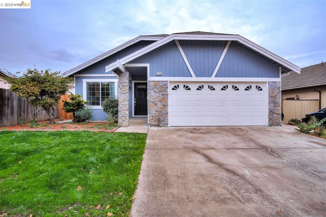 Buying or Selling CASTRO VALLEY Real Estate, MLS:40847237, Call The Gregori Group 800-981-3134