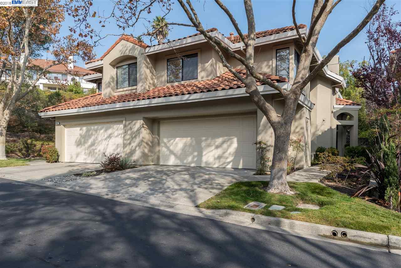 Buying or Selling SAN RAMON Real Estate, MLS:40847374, Call The Gregori Group 800-981-3134