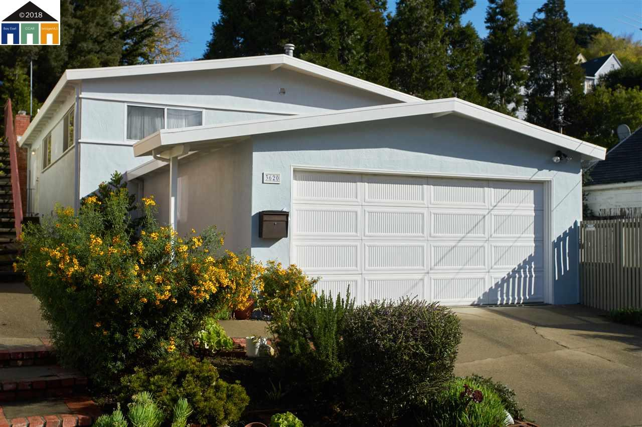 Buying or Selling OAKLAND Real Estate, MLS:40847501, Call The Gregori Group 800-981-3134