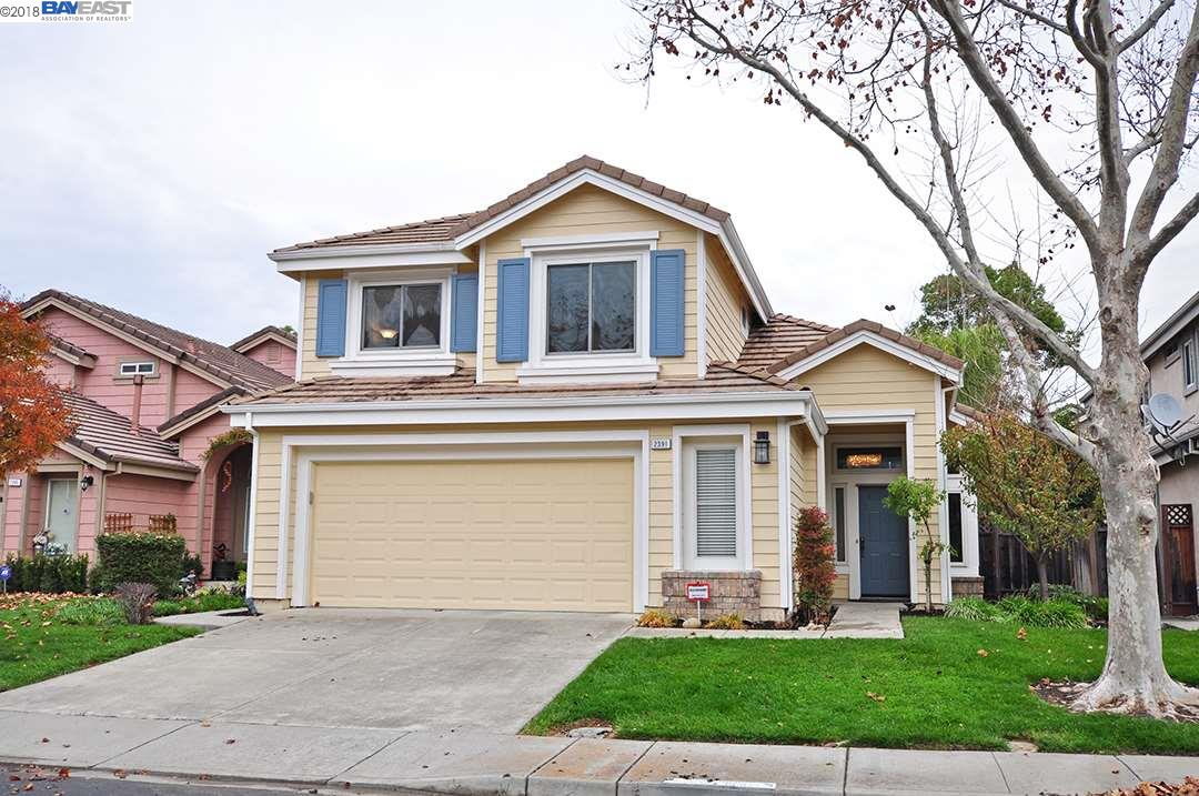 Buying or Selling PLEASANTON Real Estate, MLS:40847533, Call The Gregori Group 800-981-3134