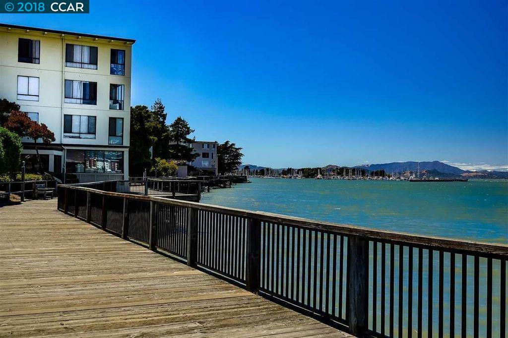Buying or Selling EMERYVILLE Real Estate, MLS:40847536, Call The Gregori Group 800-981-3134