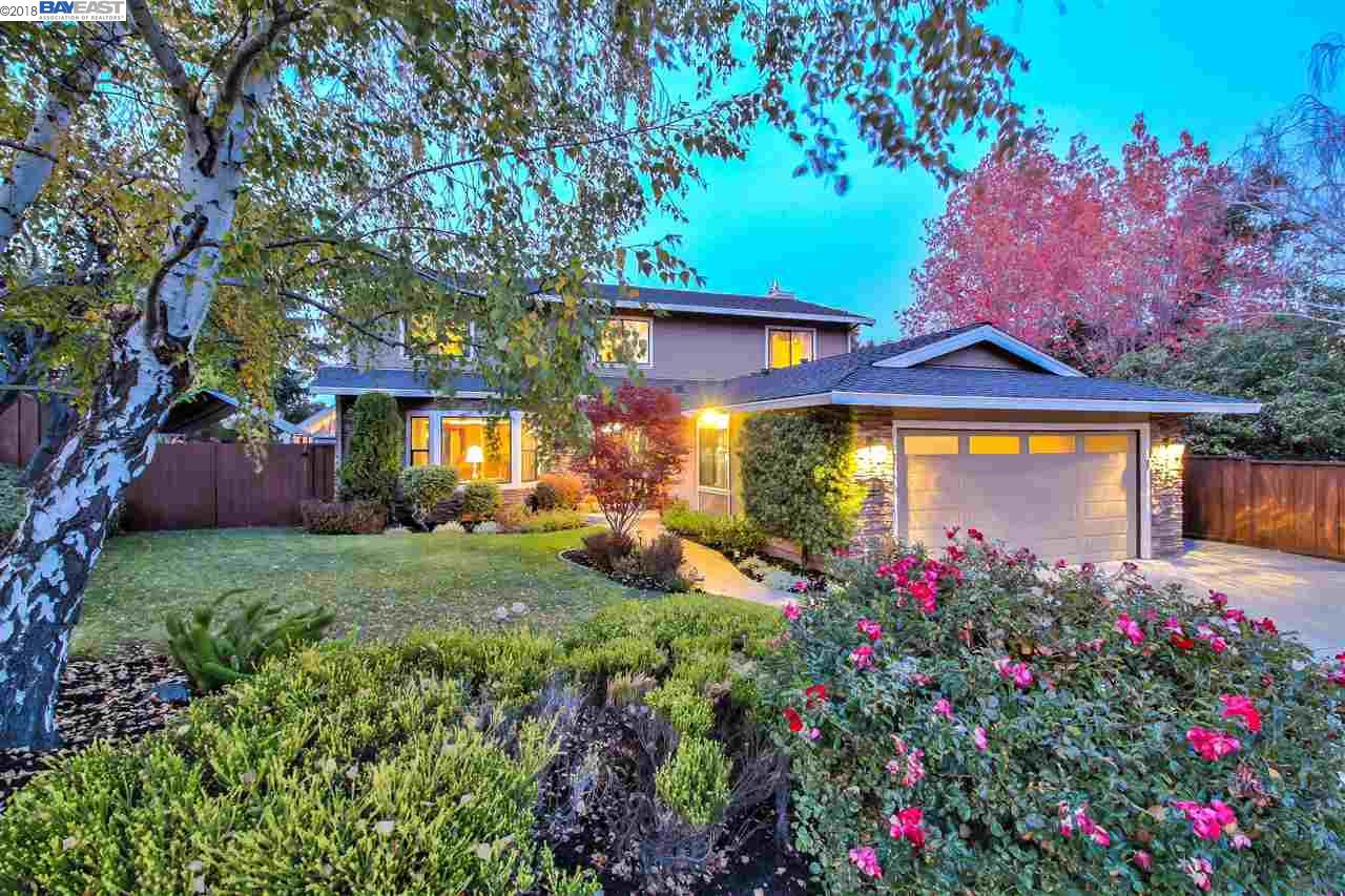 Buying or Selling DUBLIN Real Estate, MLS:40847573, Call The Gregori Group 800-981-3134