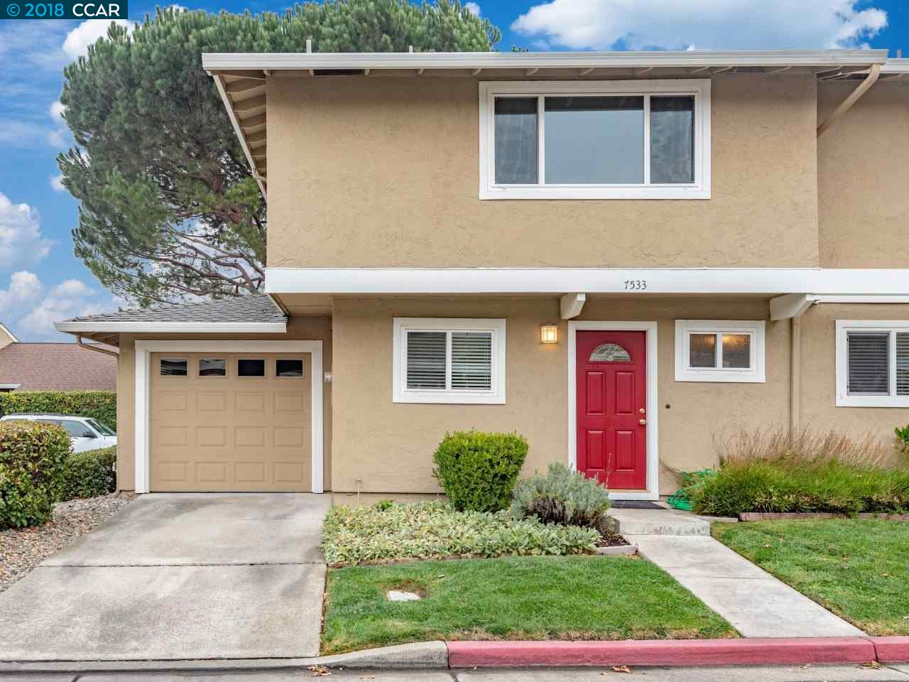 Buying or Selling DUBLIN Real Estate, MLS:40847677, Call The Gregori Group 800-981-3134